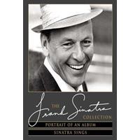 Frank Sinatra - Portrait Of An Album + Sinatra Sing