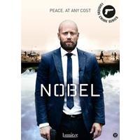 Nobel (DVD)