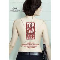 Top of the lake - Seizoen 2 (Blu-ray)