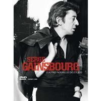 Serge Gainsbourg - D'Autres Nouvelles Des Etoiles