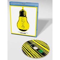 U2 - Innocence + Experience Live In Parijs (Blu-Ray)