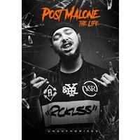 Post Malone - Life