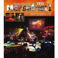 Neal Morse - Morsefest 2015