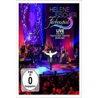 Farbenspiel -Live-