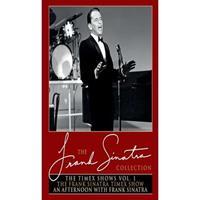 Frank Sinatra: The Timex Shows - Volume 1