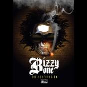Bizzy Bone - The Celebration