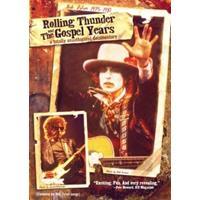 1975-1981 Rolling Thunder