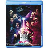 Baba Yega (Blu-ray)