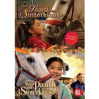 Het Paard Van Sinterklaas - Boxset