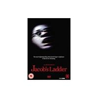 Jacob's Ladder DVD