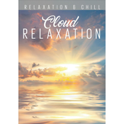 Relax Series - Cloud Relaxation