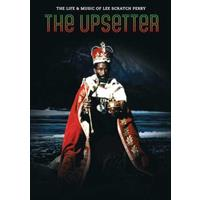 Upsetter: The Life And..