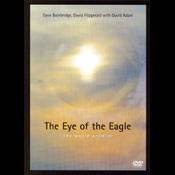 Iona - Eye Of The Eagle