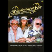 Rendezvous Is Rio