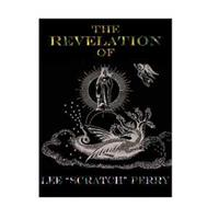 Lee Scratch Perry - Revelation Of Lee..