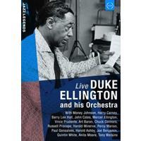 Duke Ellington - Jazz Legends: Duke..