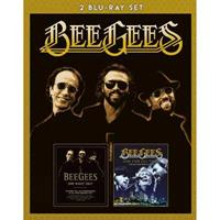 Bee Gees - One Night Only + One For All Tour