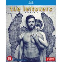 Leftovers - Seizoen 3 (Blu-ray)