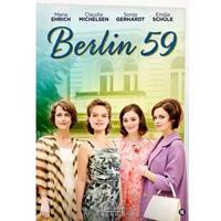 Berlin 59 (DVD)