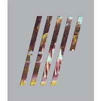 Steven Wilson - 4 1/2 Blu-ray