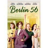 Berlin 56 (DVD)