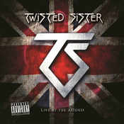 Live At The.. -CD+DVD- (Import)