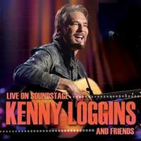 Kenny Loggins - Live On..