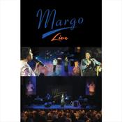 Margo - Live