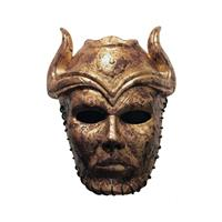 Trick Or Treat Studios Game of Thrones Mask Sons of the Harpy