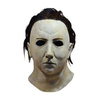 Trick Or Treat Studios Halloween 5: The Revenge of Michael Myers Latex Mask Michael Myers