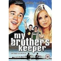 My Brother's Keeper DVD