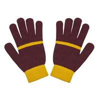 Brandecision Harry Potter Kids Gloves Gryffindor