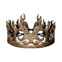Dark Horse Game of Thrones Mini Replica Joffrey Baratheon Crown 13 cm