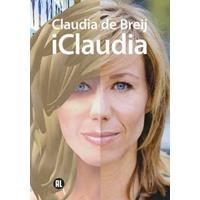 Claudia De Breij - Iclaudia