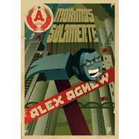 Alex Agnew - Morimos Solamente