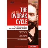 Dvorak Cycle III