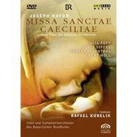 Missa Sanctae Caeciliae