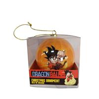 SD Toys Dragon Ball Ornament Kinton