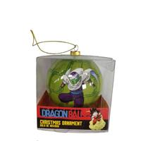 SD Toys Dragon Ball Ornament Piccolo