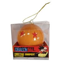 SD Toys Dragon Ball Ornament Stars