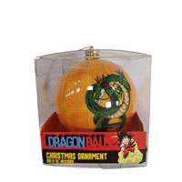 SD Toys Dragon Ball Ornament Shenron