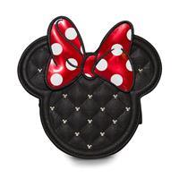 Loungefly Disney by  Crossbody Minnie
