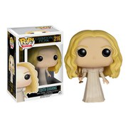 Pop! Vinyl Crimson Peak Edith Cushing Funko Pop! Figuur