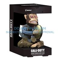 Paladone Products Call of Duty Alarm Clock Monkey Bomb