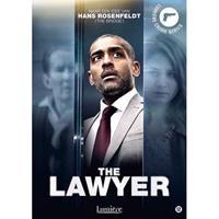 Lawyer (DVD)
