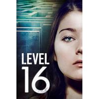 Level 16 (DVD)
