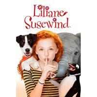 Liliane Susewind (DVD)