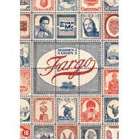 Fargo - Seizoen 3 (DVD)