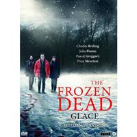 The Frozen Dead (Glace)- Seizoen 1