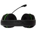 CloudX Stinger Core Gaming Headset (KH#V2R)